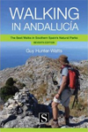 book-walking-andalucia
