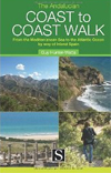 books-coast-to-coast-walk-andalucia
